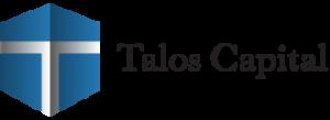 Talos Capital
